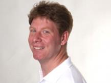 Dr. Thomas Maibaum