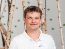 Dr. Tilo Schneider