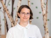 Dr. B. Szibor-Schwarz